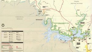 Colorado National Parks Map Maps Of United States National Parks and Monuments