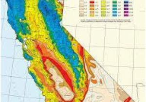 Colorado Rainfall Map 157 Best Maps Images Cards Maps Blue Prints