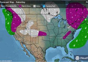 Colorado Rainfall Map south Barre Ma Current Weather forecasts Live Radar Maps News