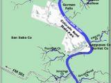 Colorado River World Map Texas Colorado River Map Business Ideas 2013