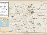 Colorado Road Report Map Mesa Arizona Usa Map New Pueblo Colorado Usa Map Valid Map Od
