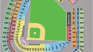 Colorado Rockies Seat Map Coors Field Seating Map Awesome Rockies Seating Chart Heartpulsar