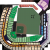 Colorado Rockies Stadium Map Coors Field Seating Map Fresh S Marvelous Coors Field Map