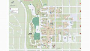 Colorado School Of Mines Campus Map Visit Mines Campus tour