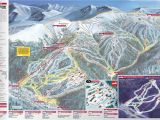 Colorado Ski Mountains Map Keystone Colorado Favorite Places Spaces Pinterest Keystone