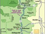 Colorado Snow Pack Map 128 Best Coloradical Images On Pinterest Estes Park Colorado