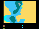 Colorado Snow Pack Map Geography Of Colorado Revolvy