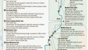 Colorado Snowpack Map 1130 Best Outdoors Images On Pinterest