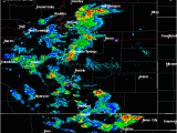 Colorado Springs area Code Map Interactive Hail Maps Hail Map for Colorado Springs Co