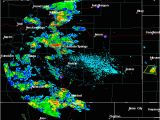 Colorado Springs area Code Map Zip Code Colorado Springs Co Best Of Interactive Hail Maps Hail Map