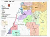 Colorado Springs City Limits Map Maps Douglas County Government