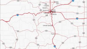 Colorado Springs Flood Map Colorado County Flood Maps Inspirational American Red Cross Maps and