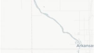 Colorado Springs Sex Offender Map Registered Sex Offenders In Arkansas City Kansas Crimes Listed