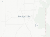 Colorado Springs Sex Offender Map Registered Sex Offenders In Zephyrhills Florida Crimes Listed