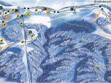 Colorado Springs Ski Resorts Map Bergfex Ski Resort Dreilandereck Arnoldstein Skiing Holiday