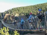 Colorado Springs tourist attractions Map the 15 Best Things to Do In Colorado Springs Updated 2019 with