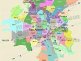 Colorado Springs Zip Code Map Printable San Antonio Zip Code Map Mortgage Resources