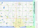 Colorado Springs Zoning Map Minnehaha County south Dakota Official Website Gis Map Gallery