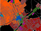 Colorado Springs Zoning Map Putnam County Zoning Map