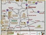 Colorado State Park Map 112 Best Colorado Rocky Mountain High Images Road Trip to