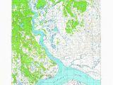 Colorado topographic Map Free Amazon Com Alaska Maps 1952 Dillingham Ak Usgs Historical