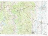 Colorado topographic Map Free Colorado topo Maps Maps Directions