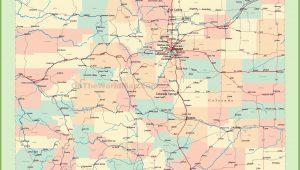 Colorado Voting Map Us Election Map Simulator Valid Us Map Colorado River Fresh Map Od