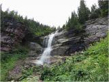 Colorado Waterfalls Map Bear Creek Fall Telluride Co Picture Of Bear Creek Falls