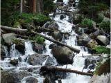 Colorado Waterfalls Map the 10 Best Colorado Waterfalls with Photos Tripadvisor