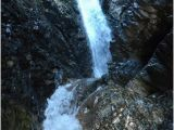 Colorado Waterfalls Map Zapata Falls Mosca 2019 All You Need to Know before You Go with