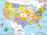 Colorado Weather Map forecast atlantic Weather Map Elegant Weather forecast United States Map