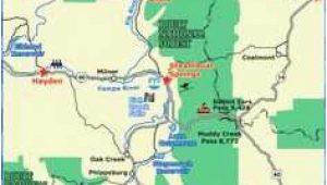 Colorado Wildfire Map Coronado Springs Map Luxury Colorado Springs Map Unique Colorado Map