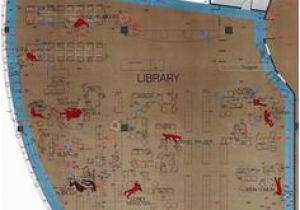 Columbine Colorado Map 92 Best Columbine Images On Pinterest School Shootings Columbine