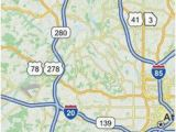 Columbus Georgia Zip Code Map 14 Best Georgia Zip Lining Images On Pinterest Zip Lining Georgia