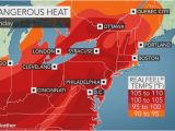 Columbus Ohio Power Outage Map Aep Ohio Outage Map New Relentless Heat Wave to Grip northeastern Us