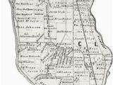 Columbus Ohio Suburbs Map 213 Best Columbus Images On Pinterest Columbus Ohio Animaux and