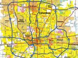 Columbus Ohio Suburbs Map Best Map Of Columbus Ohio Pics Printable Map New Bartosandrini Com
