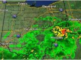 Columbus Ohio Weather Map Awesome Cincinnati Weather Map Ideas Printable Map New