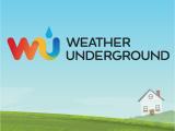 Columbus Ohio Weather Map Columbus Oh forecast Weather Underground