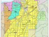 Columbus Ohio Zoning Map 20 Best Oberlin Images Alma Mater Columbus Ohio Ohio