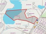 Columbus Ohio Zoning Map Flint Rd Columbus Oh 43235 Land for Sale and Real Estate Listing