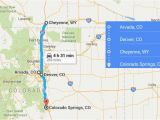 Commerce City Colorado Map Denver Metro Map Unique Denver County Map Beautiful City Map Denver