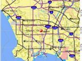 Compton California Map 15 Best Compton Inspired Images Compton California southern