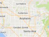 Compton California Map Anaheim 2019 Best Of Anaheim Ca tourism Tripadvisor