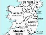 Connaught Ireland Map 30 Best Irish Dna Leinster Images In 2016 Irish Ireland