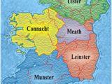 Connaught Ireland Map 95 Best Irish Ancestry Genealogy Images In 2019