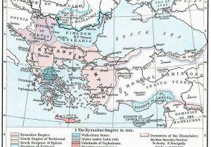 Constantinople Map Europe Pin by Slavisa Milinovic On History Map Constantinople