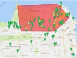 Consumers Energy Michigan Power Outage Map Consumers Energy Outage Map Map Of Florida