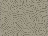 Contour Map Ireland 66 Best topographic Map Images In 2018 Architecture Mapping Map