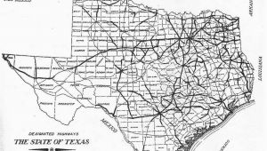 Converse Texas Map Map Of Texas Black and White Sitedesignco Net